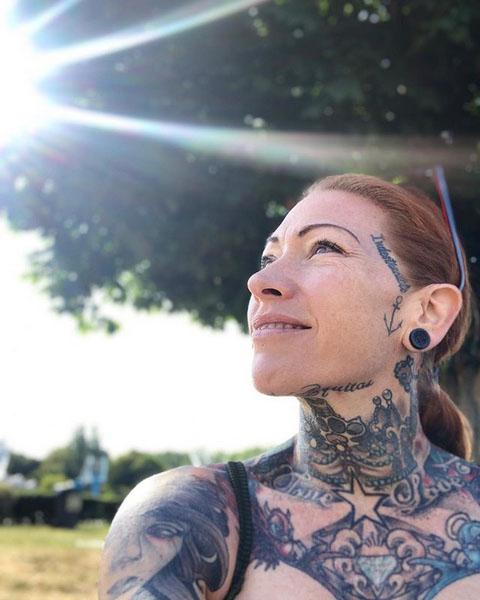 Yve Koetting Blogbeitrag 11.08.2019